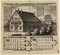 Bamberger Malefizhaus 1627 Staatsbiblithek Bamberg.jpg