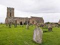 Bamburgh churchyard.jpg