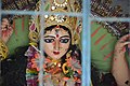 Banbibi Face - Godkhali - South 24 Parganas 2016-07-10 4 4755.JPG