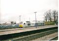 Banbury station Mk1 (20).png