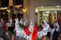 "Banda ""Les Arcadiens"" al Carnaval de Limós dins Auda (França).jpg"