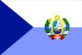 Bandera El Collao-Ilave.png