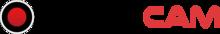 Bandicam-official-logo-dark.png