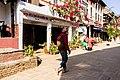 Bandipur, Nepal-WLV-2108.jpg
