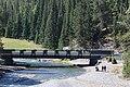 Banff springs golf course new bridge (36719533992).jpg