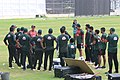 Bangladesh team on practice session at Sher-e-Bangla National Cricket Stadium (9).jpg