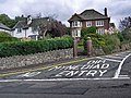 Bangor - panoramio (10).jpg