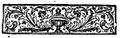 Banier - Explication historique des fables, 1711, T1, p10-1.png