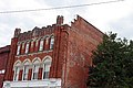 Bank of Onslow and Jacksonville Masonic Temple 09.jpg