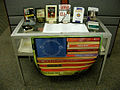 Banned Books Display (right side) (3970240852).jpg