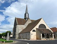 Bannost église.jpg