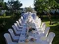 Banquete - panoramio (2).jpg