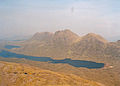 Baosbheinn from Beinn Alligin 2.jpg