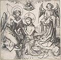 Baptism of Christ MET DP807790.jpg