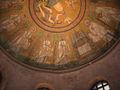 Baptistery.Arians03.jpg