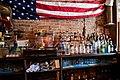 Bar, Hell's Kitchen, Manhattan, New York (3472487884).jpg