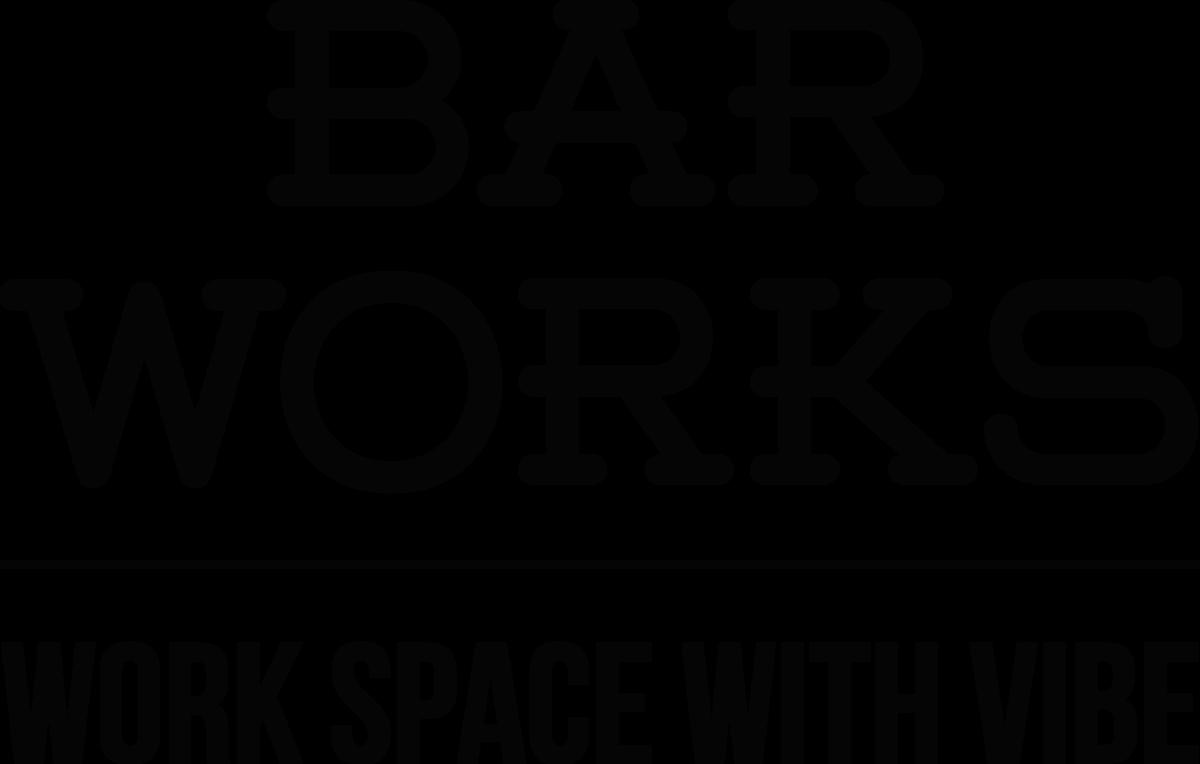 bar works wikidata