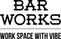 Bar Works Inc. logo black.png