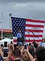 Barack Obama in Kissimmee (30192803054).jpg