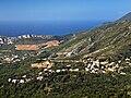 Barbaggio village.jpg