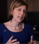Barbara Bry Interview.png