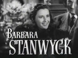 Barbara Stanwyck in Meet John Doe trailer.jpg