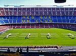 Barcelona 296.JPG