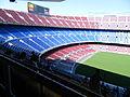 Barcelona 4188.JPG