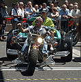Barcelona Harley 2010 Tricicle.jpg