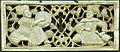 Bargello - Ägyptische Elfenbeinplakette.jpg