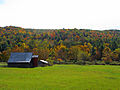 Barn-field-fall-trees - West Virginia - ForestWander.jpg