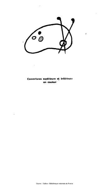 File:Barnave - Œuvres de Barnave, tome 3.djvu