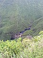 Barrage Takamaka 2 - panoramio.jpg