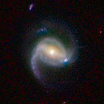 Barred Spiral Galaxy COSMOS 3127341 hs-2008-29-b-large web.jpg