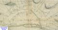 Barrières d'octroi en 1719 rive droite.png