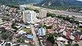 Barrio El Caudal, Villavicencio - panoramio.jpg