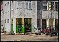 Barrio Vedado (30276995707).jpg