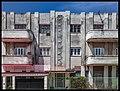 Barrio Vedado (39661576864).jpg