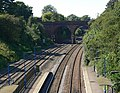 Barrow-upon-Soar railway station 1.jpg