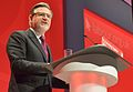 Barry Gardiner, 2016 Labour Party Conference 2.jpg