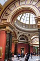 Barry Rooms, National Gallery.jpg