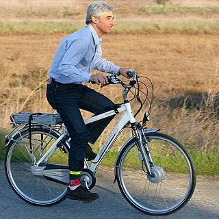 Electric bicycle laws Laws ruling e-bikes