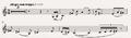 Bartók II. hegedűverseny I. tétel főtéma.png