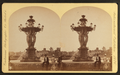 Bartholdi fountain, by Centennial Photographic Co. 2.png