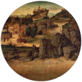 Bartolomeo Montagna - Landscape with Castles - Google Art Project.png