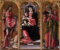 Bartolomeo Vivarini, trittico di San Giovanni in Bragora.jpg