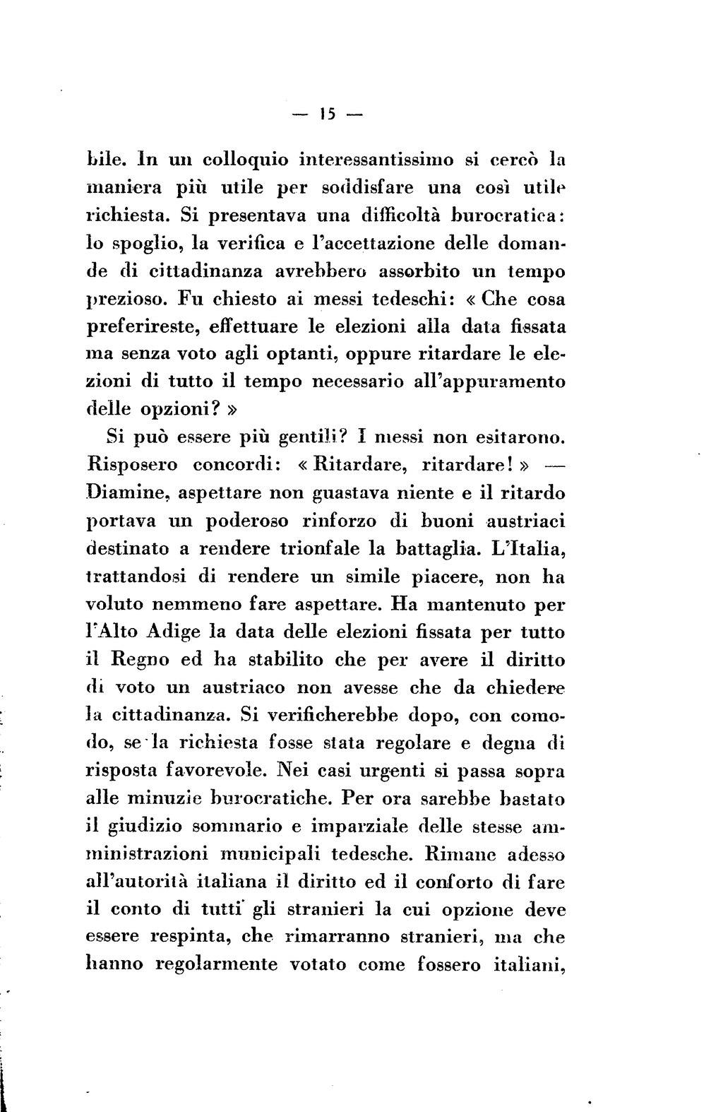 Pagina barzini una porta d 39 italia col tedesco per - Porta in tedesco ...