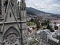Basílica del Voto Nacional, Quito (pic.bb)0986.jpg