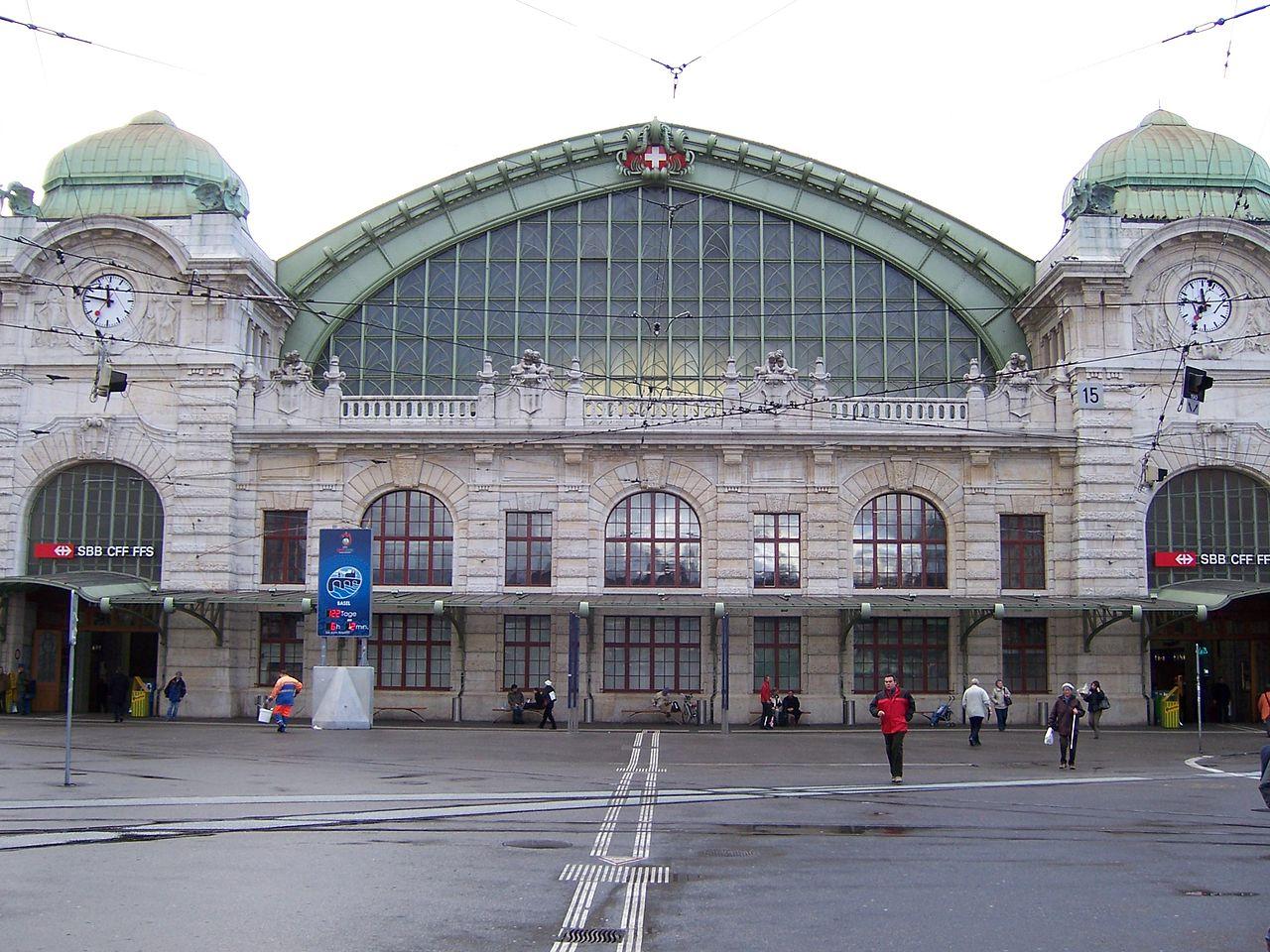 Adagio City Aparthotel Paris Tour Eiffel Bewertung