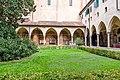 Basilica di Sant´ Antonio di Padova jm56156.jpg